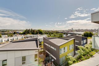 Photo 22: 205 767 Tyee Rd in : VW Victoria West Condo for sale (Victoria West)  : MLS®# 876419
