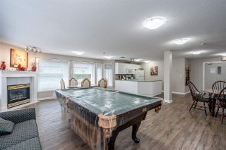 """Photo 39: 207 17740 58A Avenue in Surrey: Cloverdale BC Condo for sale in """"Derby Downs"""" (Cloverdale)  : MLS®# R2579014"""