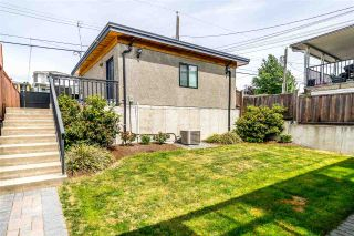 Photo 16: 941 E 64TH Avenue in Vancouver: South Vancouver House for sale (Vancouver East)  : MLS®# R2399028