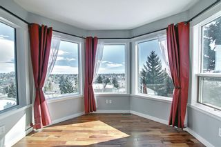Photo 22: 19 Signal Hill Mews SW in Calgary: Signal Hill Detached for sale : MLS®# A1072683