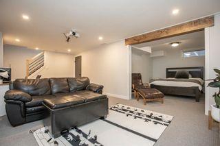 Photo 38: 6 W Meeres Close in Red Deer: Morrisroe Residential for sale : MLS®# A1089772