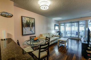 Photo 8: 910 2191 Yonge Street in Toronto: Mount Pleasant West Condo for sale (Toronto C10)  : MLS®# C4608793