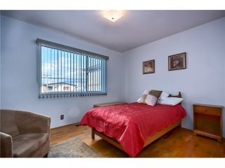Photo 7: 3463 E 27TH Avenue in Vancouver: Renfrew Heights House for sale (Vancouver East)  : MLS®# V995620
