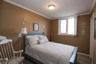 Photo 27: 21 Ramblewood Road in Winnipeg: South St Vital Single Family Detached for sale (South Winnipeg)  : MLS®# 1508668