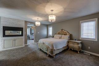 Photo 27: 9202 150 Street in Edmonton: Zone 22 House for sale : MLS®# E4246855