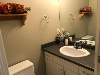 Photo 16: 5 1750 MCKINLEY Court in : Sahali Townhouse for sale (Kamloops)  : MLS®# 145773