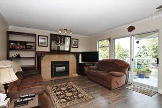 Photo 7: 12194 LINDSAY Place in Maple Ridge: Northwest Maple Ridge House for sale : MLS®# R2299618