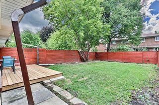 Photo 28: 14 Fontainbleau Drive in Toronto: Newtonbrook West House (2-Storey) for sale (Toronto C07)  : MLS®# C4906491