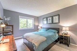 "Photo 9: 210 2320 TRINITY Street in Vancouver: Hastings Condo for sale in ""TRINITY MANOR"" (Vancouver East)  : MLS®# R2189553"
