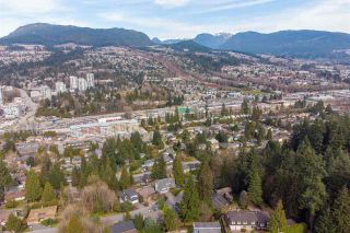 Photo 28: 1081 CORONA Crescent in Coquitlam: Chineside House for sale : MLS®# R2559200