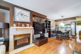 """Photo 12: 30 13713 72A Avenue in Surrey: East Newton Townhouse for sale in """"ASHLEA GATE"""" : MLS®# R2507440"""