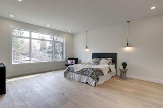 Photo 33: 7423 119 Street in Edmonton: Zone 15 House for sale : MLS®# E4229574