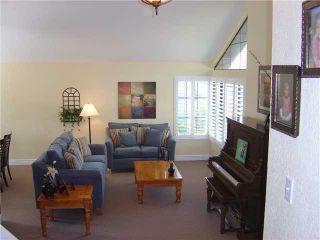Photo 6: ENCINITAS House for sale : 4 bedrooms : 1627 Orange Blossom Way