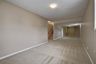 Photo 22: 91 Evercreek Bluffs Place SW in Calgary: Evergreen Semi Detached for sale : MLS®# A1075009