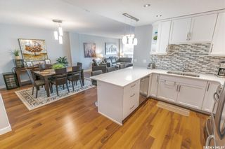 Photo 6: 301 2300 Broad Street in Regina: Transition Area Residential for sale : MLS®# SK870518