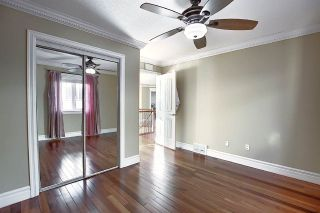 Photo 33: 7128 170 Avenue in Edmonton: Zone 28 House for sale : MLS®# E4225169