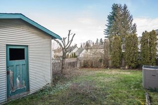 Photo 22: 985 Oliver Terr in : Du Ladysmith House for sale (Duncan)  : MLS®# 862541