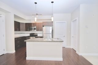 Photo 13: 311 33898 Pine Street in Abbotsford: Central Abbotsford Condo for sale : MLS®# R2601306