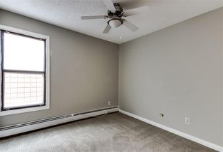 Photo 16: 4 912 3 Avenue NW in Calgary: Sunnyside Apartment for sale : MLS®# C4286304