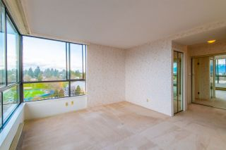 Photo 7: 1102 2115 W 40TH AVENUE in Vancouver: Kerrisdale Condo for sale (Vancouver West)  : MLS®# R2445012