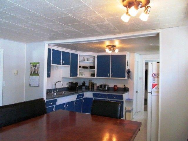 Photo 4: Photos: 5910 242 Road in Fort St. John: Fort St. John - Rural E 100th House for sale (Fort St. John (Zone 60))  : MLS®# N226390