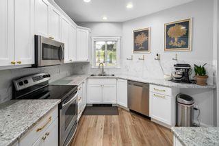 Photo 8: 6847 W Grant Rd in : Sk Sooke Vill Core House for sale (Sooke)  : MLS®# 876239