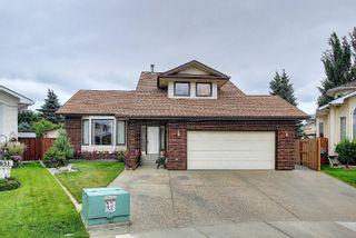 Photo 1: 147 MAYLIEWAN Close in Edmonton: Zone 28 House for sale : MLS®# E4254143