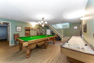 Photo 28: 5023 DONSDALE Drive in Edmonton: Zone 20 Condo for sale : MLS®# E4236487