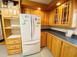 Photo 19: 58 Main Street in Valley Pond: House for sale : MLS®# 1236335