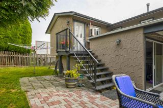 Photo 33: 35111 DELAIR Road in Abbotsford: Abbotsford East House for sale : MLS®# R2500501