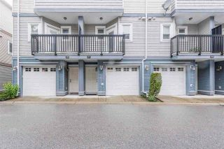 """Photo 21: 47 22788 WESTMINSTER Highway in Richmond: Hamilton RI Townhouse for sale in """"Hamilton Station"""" : MLS®# R2479880"""