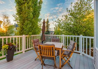 Photo 49: 35 VALLEY CREEK Bay NW in Calgary: Valley Ridge Detached for sale : MLS®# A1119057