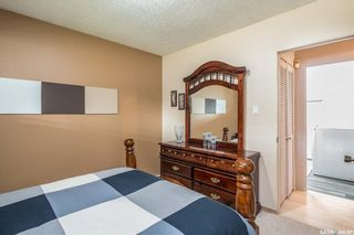 Photo 20: 3131 Dieppe Street in Saskatoon: Montgomery Place Residential for sale : MLS®# SK866989
