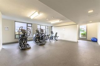 """Photo 27: 2507 5665 BOUNDARY Road in Vancouver: Collingwood VE Condo for sale in """"WALL CENTRE CENTRAL PARK SOUTH"""" (Vancouver East)  : MLS®# R2539277"""