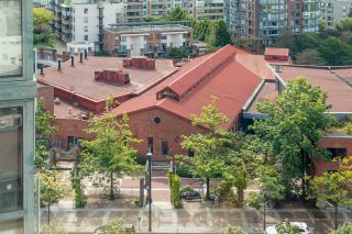 "Photo 31: 1005 212 DAVIE Street in Vancouver: Yaletown Condo for sale in ""Parkview Gardens"" (Vancouver West)  : MLS®# R2527246"