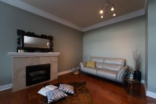 Photo 7: 1010 845 Yates St in : Vi Downtown Condo for sale (Victoria)  : MLS®# 860995