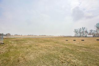 Photo 38: 126 Delrich Meadows in Rural Rocky View County: Rural Rocky View MD Detached for sale : MLS®# A1098846