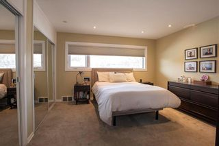 Photo 18: 875 Queenston Bay in Winnipeg: River Heights Residential for sale (1D)  : MLS®# 202109413