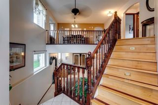 Photo 21: 388 Sienna Park Drive SW in Calgary: Signal Hill Detached for sale : MLS®# A1097255