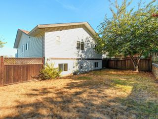 Photo 31: 6668 Rey Rd in Central Saanich: CS Tanner House for sale : MLS®# 886103