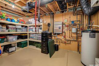 Photo 29: 605 Cedar Avenue in Dalmeny: Residential for sale : MLS®# SK872025