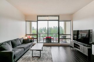 """Photo 4: 702 121 BREW Street in Port Moody: Port Moody Centre Condo for sale in """"Room at Suter Brook"""" : MLS®# R2360378"""