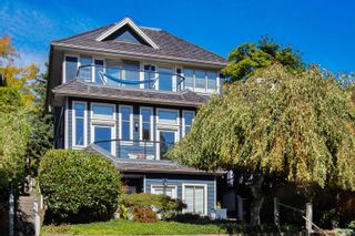Main Photo: 2597 E KENT NORTH Avenue in Vancouver: South Marine House for sale (Vancouver East)  : MLS®# R2621425
