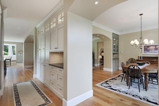 Photo 40: 1063 Kincora Lane in Comox: CV Comox Peninsula House for sale (Comox Valley)  : MLS®# 882013