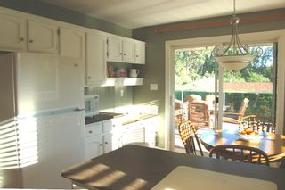Photo 6: 5005 WELDON AVE in Summerland: Residential Detached for sale : MLS®# 110697