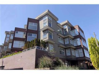 Photo 1: 302 8915 HUDSON Street in Vancouver: Marpole Condo for sale (Vancouver West)  : MLS®# R2604971