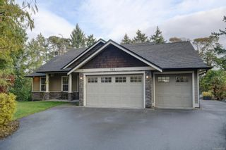 Photo 1: 568 Brant Pl in : La Thetis Heights House for sale (Langford)  : MLS®# 861766