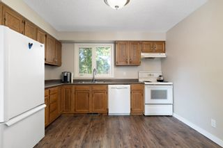 Photo 16: 55 Discovery Avenue: Cardiff House for sale : MLS®# E4261648