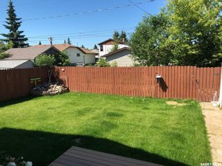 Photo 7: 715 12th Street in Humboldt: Residential for sale : MLS®# SK828678