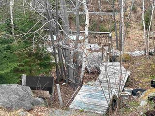 Photo 19: 1536 Myra Road in Porters Lake: 31-Lawrencetown, Lake Echo, Porters Lake Residential for sale (Halifax-Dartmouth)  : MLS®# 202111472